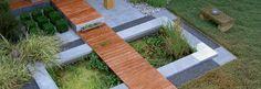 verkoop en aanleg sierbestrating-natuursteen-terrastegels-tuintegels Brabant