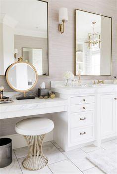 Untitled In 2020 Bathroom Interior Design Top Bathroom Design