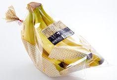 KEIHOKUプライベートブランド 田辺さんのバナナ