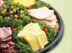 Party Platters Deli Platters Food Lion