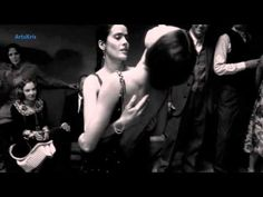PAOLO CONTE - It's wonderful - YouTube