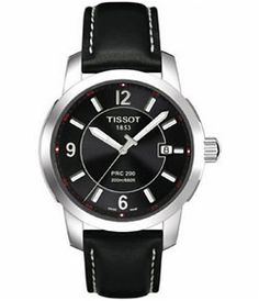 show details for tissot t classic prx chronograph stainless steel mens watch tissot watch pinterest stainless chronograph and en