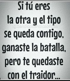 Karma Quotes, True Quotes, Words Quotes, Wise Words, Sayings, Spanish Inspirational Quotes, Spanish Quotes, Smart Quotes, Sarcastic Quotes