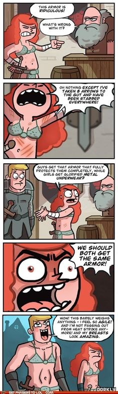 Funny pictures about Video Game Logic Be Like. Oh, and cool pics about Video Game Logic Be Like. Also, Video Game Logic Be Like photos. Memes Fr, Funny Memes, Hilarious, Geek Culture, Pc Meme, Video Game Logic, Video Games, Female Armor, Gaming Memes