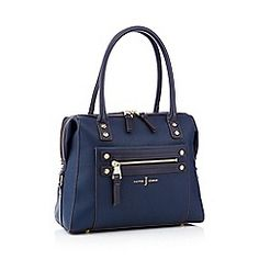 Find from the Womens department at Debenhams. Shop a wide range of Handbags products and more at our online shop today. Handbag Accessories, Women Accessories, Debenhams, Handbags, Spring Summer, Shopping, Totes, Women's Accessories, Purse