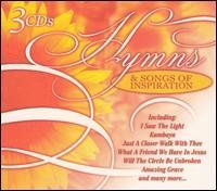 Hymns: Songs of Inspiration St. Clair Records http://www.amazon.com/dp/B00008L42G/ref=cm_sw_r_pi_dp_pSDCwb1Y4EK9J