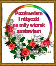 Wreaths, Home Decor, Decoration Home, Door Wreaths, Room Decor, Deco Mesh Wreaths, Home Interior Design, Floral Arrangements, Garlands