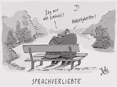 German Language Council: The winners