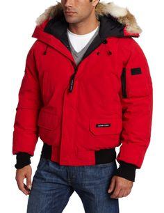 Canada Goose kids replica discounts - Blue Tiger Sweatshirt for Women Kenzo | Kenzo.com | Men's Fashion ...