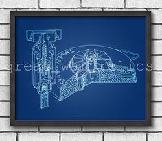 PATENT PRINT - German Antitank Mine   #patent #print #display #prints #chalkboard #blueprint #styles #wood #framed #blue #look #white #ww1 #ww2 #trenchartstudio #trenchart #studio #trench #art #brass #military #vintage #great #gift #cool #unique #old #antique #vintage #wedding #handicraft #steampunk #dieselpunk #style #German #Antitank #Mine #Tellermines