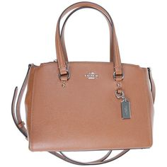 Coach outlet online free shipping   coach bags on sale   Coach borse outlet