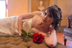 Eastern Cape Directory- Eastern Cape- Wedding and Function Guesthouse Hotel, Wedding Function, Prom Dresses, Formal Dresses, Weddings, Awesome, Wedding Photography, Magazine, Photos