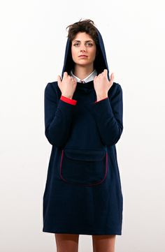 #lakola#hoodie#clothes#