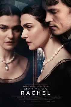 Film Malaysia Terbaru 2017 Full Movie Romantis : malaysia, terbaru, movie, romantis, Film,, Bioskop,, Perawatan, Rumah