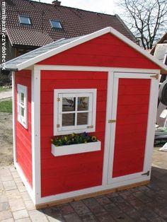 nov domeek pro dti 150cm h120cm v170cm garden housesshedscabins
