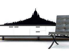 My interior design Collection: Apartment Therapy New York   AT Europe: Paris - Parisitic Brings Paris to Chez Vous