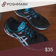 a471651d2e24 Asics Asics gel running shoes Asics Shoes Sneakers Asics Running Shoes