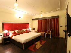 Hotel Ladakh Inn Leh, India