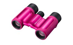 F/s E-packet Nikon Binoculars Aculon Pink Roof Prism Type Japan for sale online Nikon, Hiking In The Rain, Telescopes For Sale, Hello Kitty Jewelry, Binoculars For Kids, Best Shopping Sites, Uk Deals, E Commerce, Tool Design