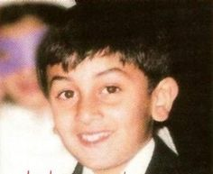 Can you Guess this #bollywood #Kapoor?  Comment below friends :)