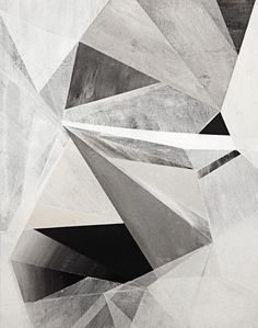 Pattern / OTAKU GANGSTA — Designspiration