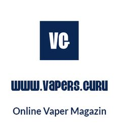 7 Argumente gegen die E-Zigarette – vapers.guru