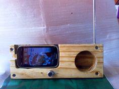 Pallet Stand Phone.jpg