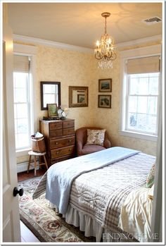 FindingHomeGuestBedroom1 thumb our home