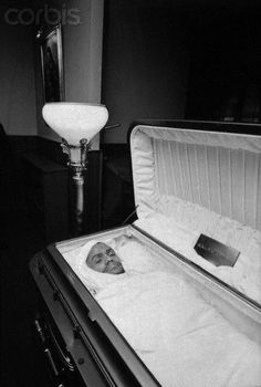 nikki catsouras death photographer