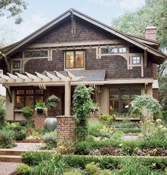 IMPORTANT: home maintenance checklist. Very detailed. Monthly, bimonthly, seasonally, annually.