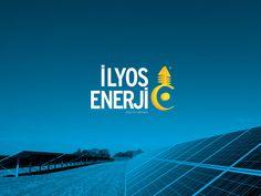 "Check out my @Behance project: ""Ilyos Enerji | renewable energy sources"" https://www.behance.net/gallery/47092529/Ilyos-Enerji-renewable-energy-sources"