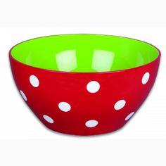 Tigelas : Saladeira / Tigela bolas