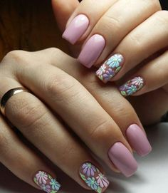 45 Best Snowflake Nail Designs Ideas in 2019 Best Snowflake Nails Ideas in 2019 – Best Asian Travel Guide Nail Art Designs, Pretty Nail Designs, Nails Design, Snowflake Nail Design, Snowflake Nails, Cute Nails, Pretty Nails, Design Ongles Courts, Gold Glitter Nails