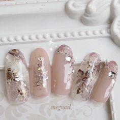 Gel Polish, Hair Beauty, Nail Art, Nails, Nail Ideas, Design, Style, Fashion, Finger Nails