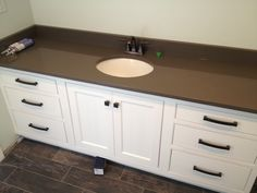 Inset Vanity Double Vanity, Cabinets, Bathroom, Furniture, Armoires, Washroom, Wall Cupboards, Kitchen Base Cabinets, Home Furnishings