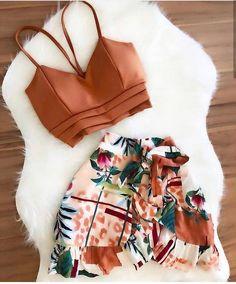 Snowman Print Sweatshirt Women Winter 2018 Fashion Ladies Festival Hoodies Crewneck Kawaii Printed Pullover Top Outfit White XL - New Ideas Crop Top Outfits, Cute Casual Outfits, Cute Summer Outfits, Pretty Outfits, Stylish Outfits, Fall Outfits, Teen Fashion Outfits, Fashion Dresses, Jugend Mode Outfits