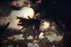 Ares The God of War Create Photo, God Of War, Digital