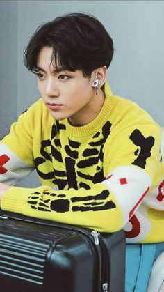 I love it ▪ taekook – BTS Wallpapers Foto Jungkook, Foto Bts, Jungkook Jeon, Jungkook Cute, Kookie Bts, Jungkook Oppa, Bts Bangtan Boy, Busan, Bts Memes