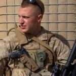 A Medal of Honor winner, a former assistant defense secretary and a New York congressman are part of a wave of support for a Marine Corps reservist facing the end of his career for trying to save Marine lives. Marine Maj. Jason Brezler, who in civilian...