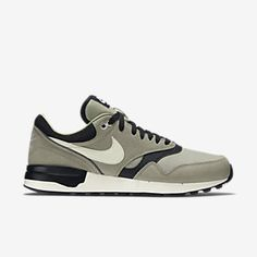 newest collection c8fea f5351 Nike Air Odyssey Men s Shoe. Nike.com Running Training, Sneakers Fashion,  Sneakers