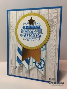 hello, sailor cards | Control_Freaks_December_Blog_Tour_-_Occasions_Card_by_jrk912.jpg