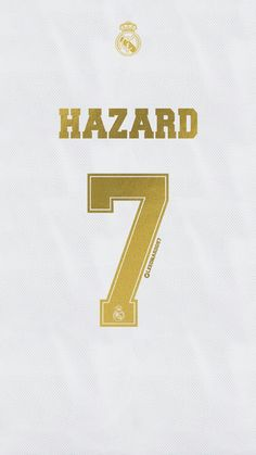 Real Madrid Kit, Real Madrid Pictures, Real Madrid Players, Bayern Munich Wallpapers, Hazard Real Madrid, Neymar Jr Wallpapers, Eden Hazard Chelsea, Real Madrid Wallpapers, Cristiano Ronaldo Juventus