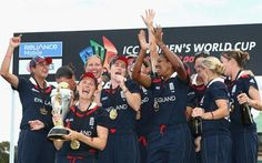 Multimedia, World Cup, Cricket, Google Images, England, Cricket Sport, British