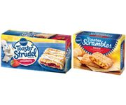 SavingStar ECoupon:Pillsbury® Toaster Strudel® : #CouponAlert, #Coupons, #E-Coupons Check it out here!!