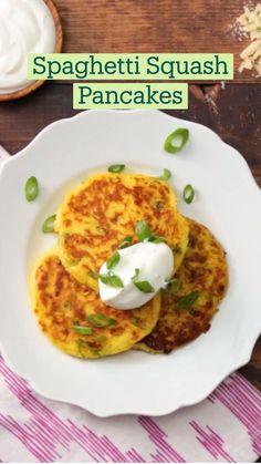 Egg Recipes, Baby Food Recipes, Dinner Recipes, Cooking Recipes, Vegetable Dishes, Vegetable Recipes, Vegetarian Recipes, Healthy Recipes, Good Food