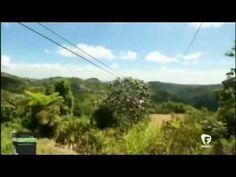 """FORBIDDEN PUERTO RICO"": AMERICA WITH JORGE RAMOS  (PART 3 OF 3)"
