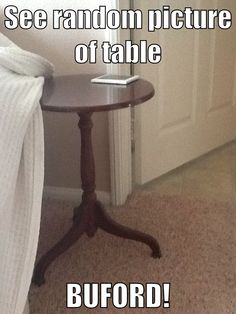 Only the Percy Jackson fandom can get excited over a random picture of a table XD Percy Jackson Books, Percy Jackson Fandom, Percy Jackson Clothes, Leo Valdez, Solangelo, Percabeth, Blood Of Olympus, Oncle Rick, The Lightning Thief