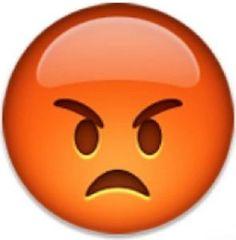 Emoji Phrase dictionary | eBay
