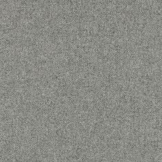 Home Decorators Collection Carpet Sample - Moonlight - Color Stream Texture 8 in. Shaw Carpet, Grey Carpet, Carpet Flooring, Rugs On Carpet, Carpet Padding, Carpet Samples, Rug Texture, Cheap Carpet Runners