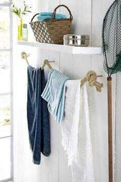 Kúpeľňa musí skryť veľa vecí, ale môže byť ozdobou vášho bytu: 6 NAJ tipov,  ktoré sa vám budú páčiť | Casprezeny.sk